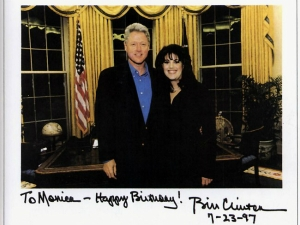 bill-clinton-monica-lewinsky