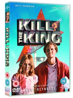 8308403-11-kill-the-king-uk-dvd-retail-sleeve_3pa