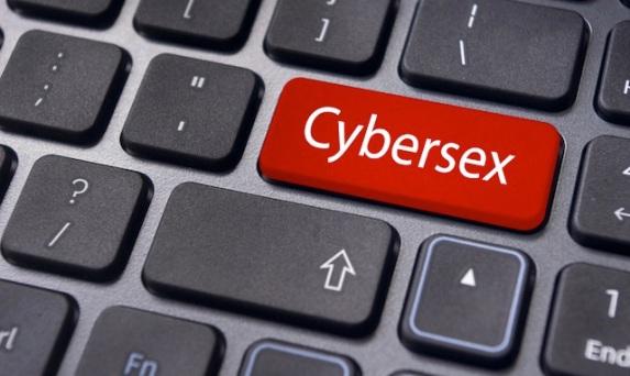 shutterstock_cybersex