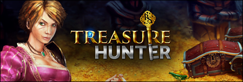 treasurehunterbanner