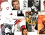 Under the influence: Ten things I've learned from David Bowie