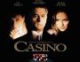 Betting kicks in flicks: A brief look at gambling onfilm