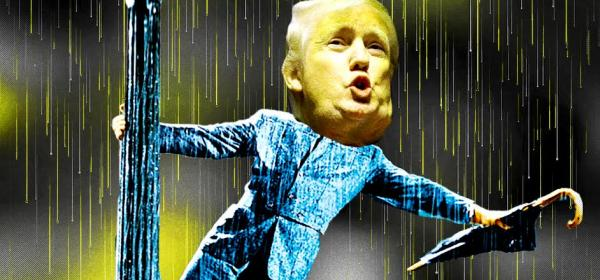 it-makes-perfect-sense-that-a-politican-like-donald-trump-would-be-into-pee-golden-showers-pee-gate-fetish-kink-urolagnia-urophilia