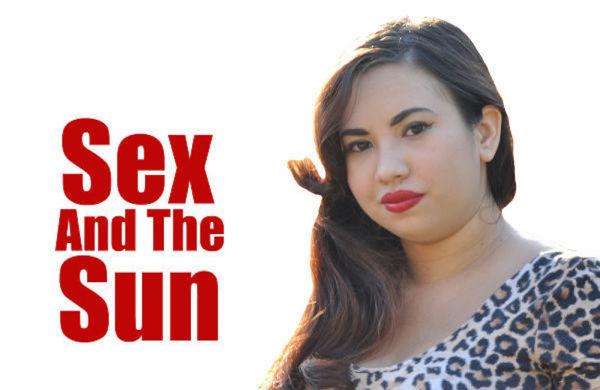 Hot hot hot sex images