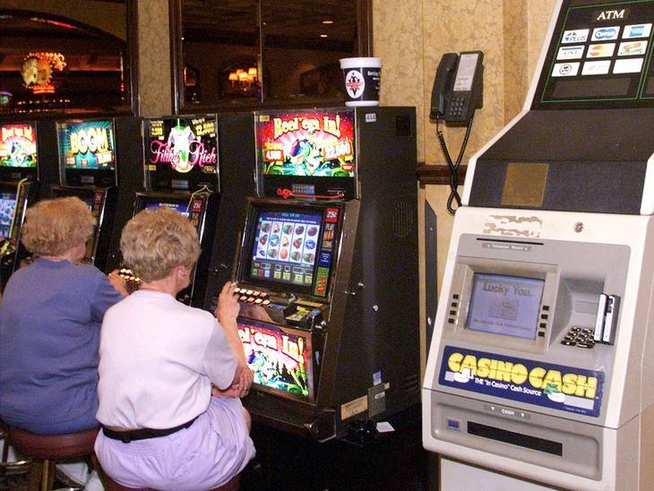 Massachusetts-casinos-ATM-banking-law