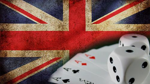 uk-gambling-trade-bodies-unite-to-improve-responsible-gaming