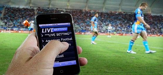 Online_Sports_Betting_Australia