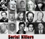 Serial delights: Killing as an addiction