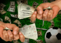 Teaming reign: A brief look at marketing convergence in online sports betting
