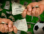Teaming reign: A brief look at marketing convergence in online sportsbetting