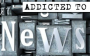 Story rebellion: A brief look at 'newsaddiction'