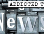 Story rebellion: A brief look at 'news addiction'