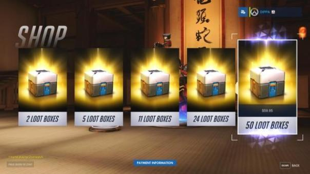 60838_07_hawaii-launchs-bills-ban-game-sales-containg-loot-boxes