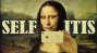 Me, myself-itis: A brief overview of obsessive selfie-taking