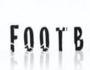 'Fanorexia' and 'ballimia': Football fanaticism, brand loyalty, andaddiction