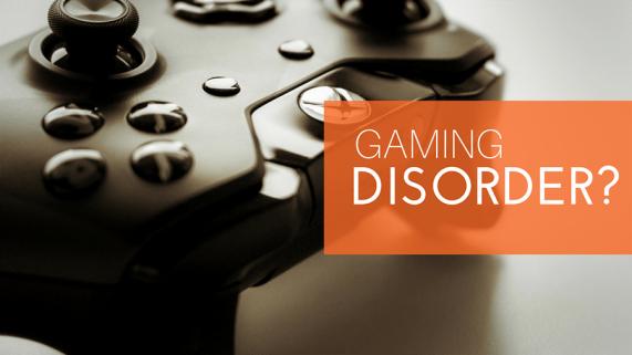 GamingDisorder-1