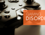 Myth world: A brief look at some myths about GamingDisorder
