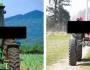 Farm assist? A brief look at 'tractorsex'