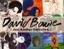Click and collect: A brief personal look at Bowie obsession andcompletism
