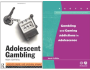 (Loot) boxing clever? Has child and adolescent problem gambling really risen in the UK?