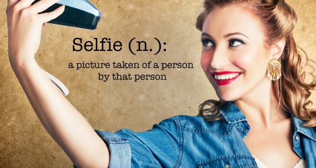 selfie-620x330